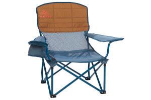 Kelty Gear Camping Blankets Chairs Tarps And Backpacks