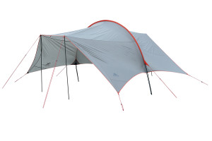 Big Shady  sc 1 st  Kelty & Kelty Camping Tents Backpacking Tents Sun Shelters