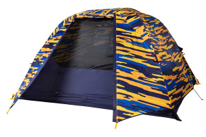 Ranger Doug 4 Person Tent