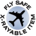 fly-safe-small-2-copy.jpg