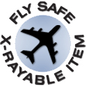 fly-safe-small-2-copy.jpg