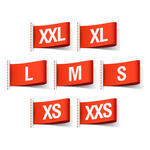 clothing-size-labels-vector-203787280.jpg