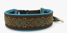 """1.5"""" Tahoe Elite Private Prong Collar"""