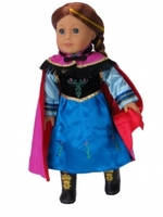 american-girl-doll-clothes-frozen-anna.jpg