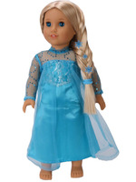 american-girl-doll-clothes-frozen-elsa.jpg
