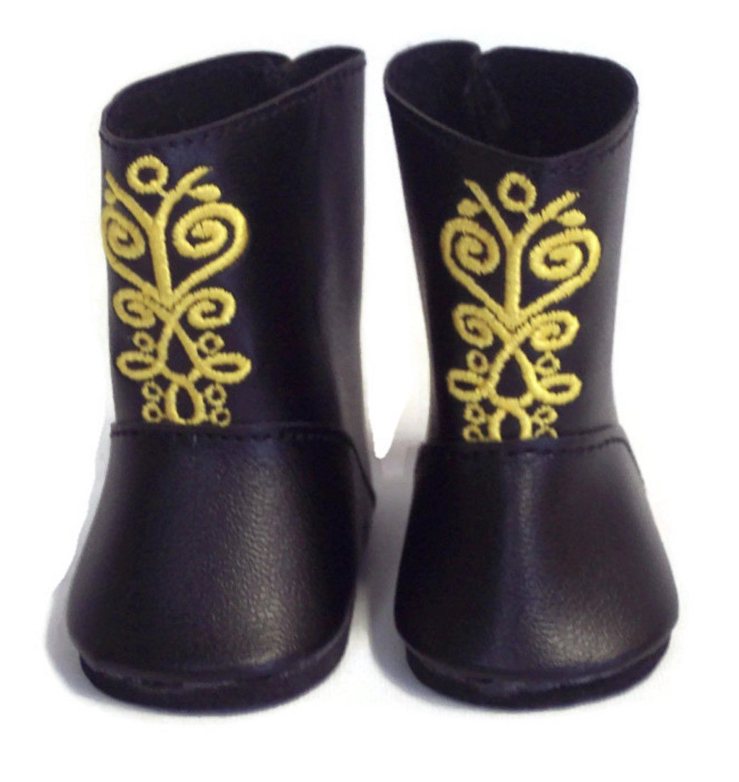 anna-boots.jpg