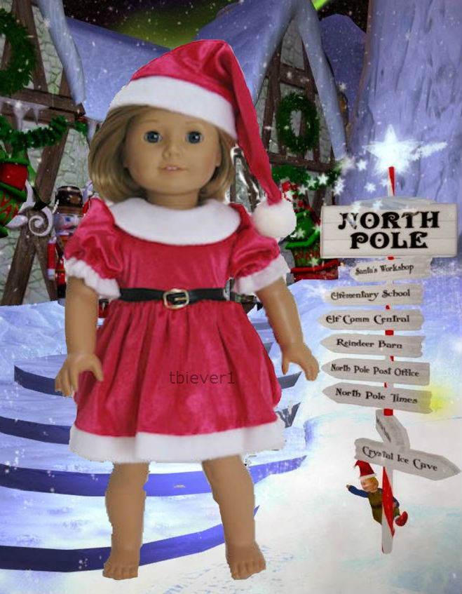 christmas-dress-finished-2-.jpg