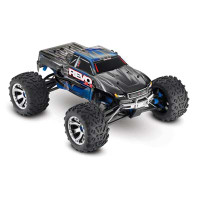 Hobbies - Remote Controlled - Cars - Traxxas - Schaefer's