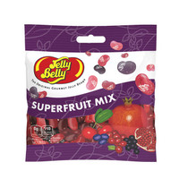 Superfruit Mix - Jelly Belly