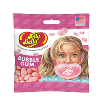 Bubble Gum - Jelly Belly