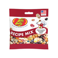 Recipe Mix - Jelly Belly