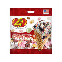 Cold Stone Creamery Mix - Jelly Belly