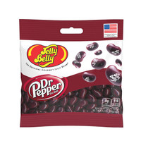 Dr. Pepper - Jelly Belly