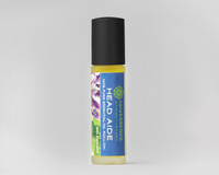 Head Aide Roll-On Essential Oil Blend