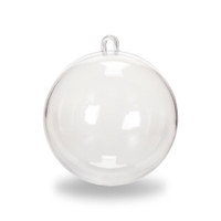 Hanging Ball Ornament 60mm
