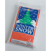 Winter Snow - 6 oz