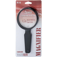 MagniView Magnifier