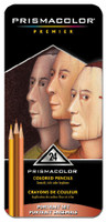 PRISMACOLOR PREMIER COLORED PENCIL PORTRAIT 24 COLOR SET
