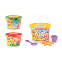 Play-Doh® Mini Bucket - Assorted