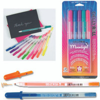 Gelly Roll Pen - Moonlight