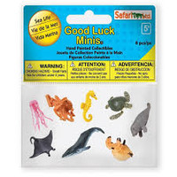 Sea Life Fun Pack