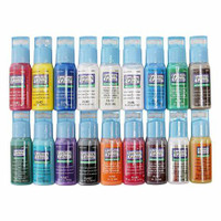 Gallery Glass Paint 2oz