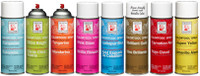 Colortool Spray Paint 12oz