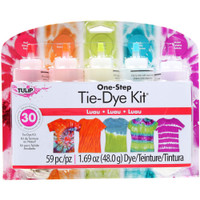 Tulip One-Step Tie-Dye Kit – Luau