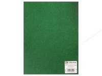 "Presto Felt 9""X12"" – Kelly Green"