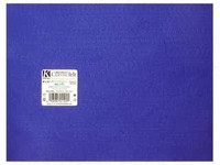 "Presto Felt 9""X12"" – Royal Blue"