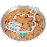 Giant Cookie Pan – Round