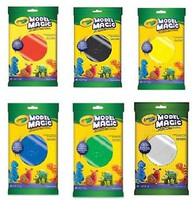 Crayola Model Magic 4oz