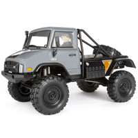 Axial SCX10 II UMG10 KIT