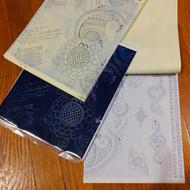 Design Transfer Paper