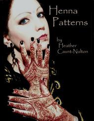 Beginner Henna Design Book