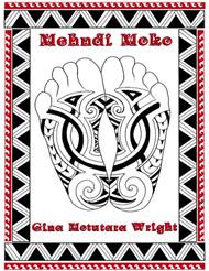 Mehndi Moko