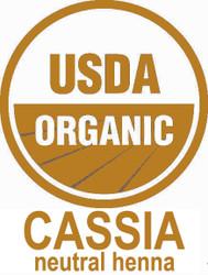 Artistic Organic CASSIA - 100g