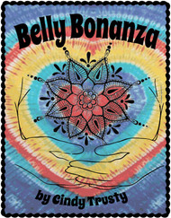 Belly Bonanza