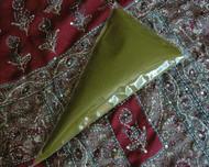170g (6oz)  Mohana Henna Paste