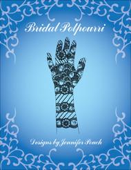 Bridal Potpourri