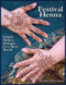 Festival Henna - Simple Henna Designs for a Busy Booth - by henna artist Heather Caunt-Nulton