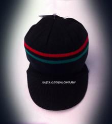 NYE Products - Rasta Clothing Company c3e8af7748ed
