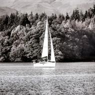 SM14139HB - Sailing and Sunshine (6 birthday cards)