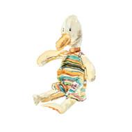 PF87871 - Duck (6 blank cards)