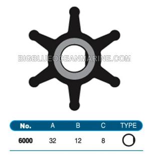 6000-wm-detail-.png