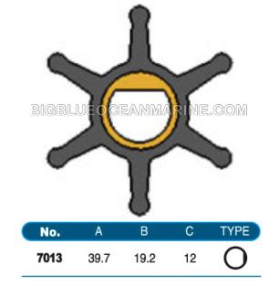 7013-wm-detail-.png