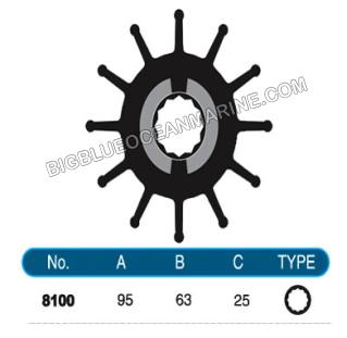 8100-wm-detail-.png