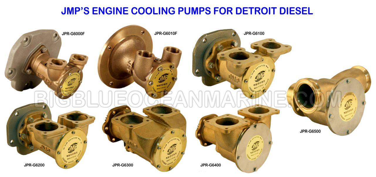 detroit-diesel-lineup-72dpi-web-image-3.jpg