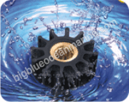 impeller-jpm-image-wm2-.png