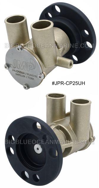 jpr-cp25uh-web-detail1-72dpi-.jpg
